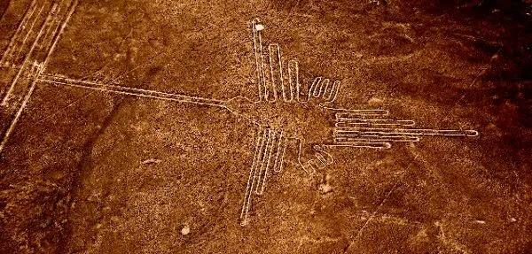 El misterio de las líneas de Nasca comienza a develarse gracias a análisis multidisciplinarios