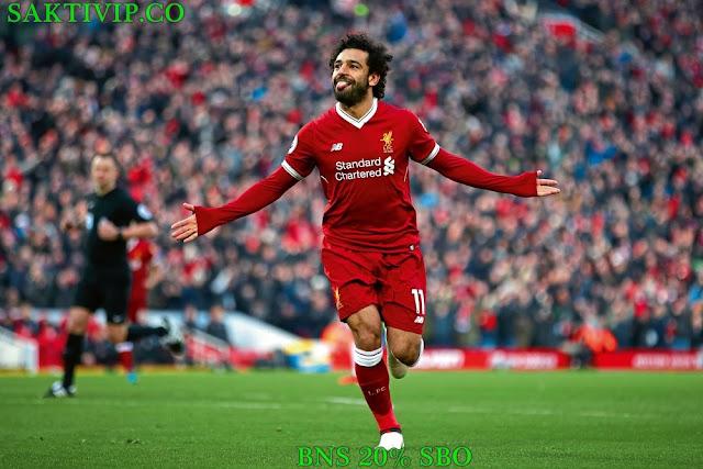 Prediksi Bola Genk Vs Liverpool 24 November 2019 Line Up Pemain Ada Disini !