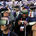 ΟΝΕΙΡΟ Η ΕΦΙΑΛΤΗΣ; Οδεύουμε προς έναν «έξυπνο» τεχνολογικά κόσμο