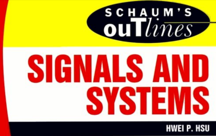 Electronics Electrical Ee Ec Ex Schaum S Outlines Of Theory And
