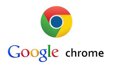 تحميل احدث متصح جوجل كروم لمستخدمي الحاسوب 2020