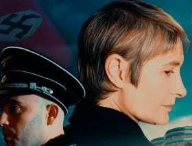 Película sobre religiosa que salvó a 2 mil personas de los nazis llega al Perú