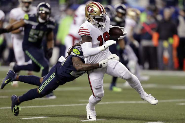 https://www.technologymagan.com/2019/12/49ers-just-wont-quit-in-nail-biting-classic-win-at-seattle.html