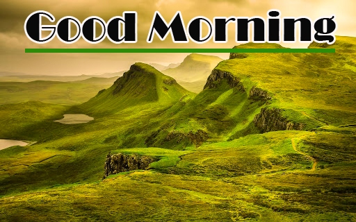 good morning 2020 images download