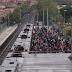 Roma-Lido: Preparatevi al disagio
