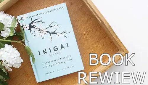 IKIGAI book pdf download