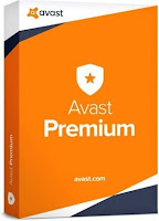 http://www.offersbdtech.com/2019/12/avast-premium-security-latest-version-2020.html