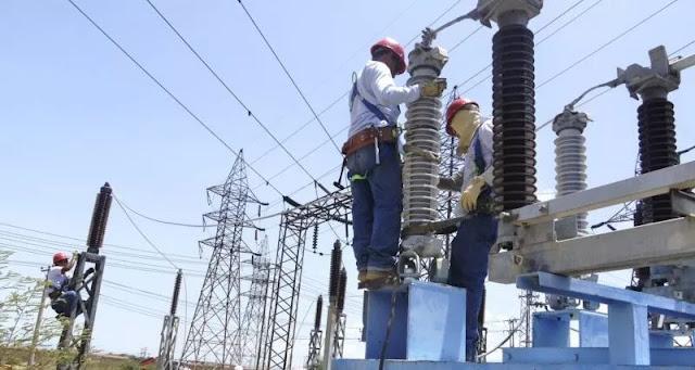 Sindicato de Corpoelec denuncia colapso de la estatal eléctrica