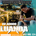 Mister Tony - Eu Adoro Luanda (Kuduro) [Prod:Carga se Beat] (Download)