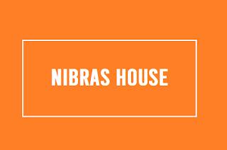 Nibras House