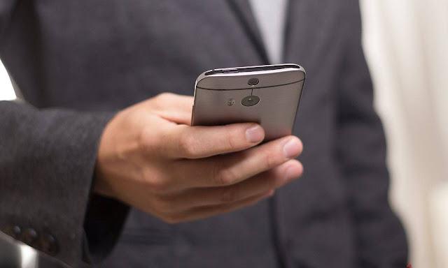 ارسال رسائل Sms من الانترنت الى أي رقم تريده مجاناً و بدون ظهور رقمك