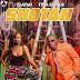 Zlatan - Shotan feat. Tiwa Savage