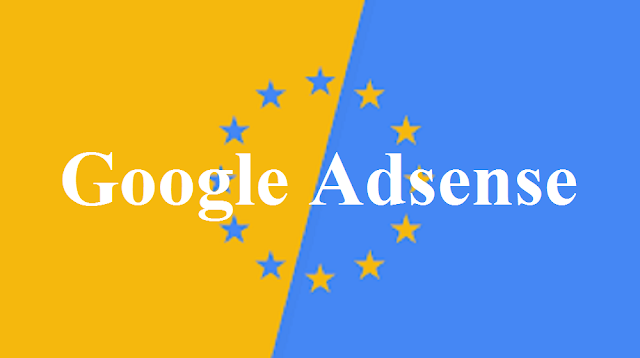 what is Google Adsense, How to make money online with AdSense?