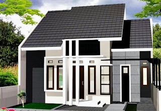 Minimalist Home Design Concepts With Modern