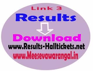 http://www.tspsc.gov.in/Resultsdepttest.jsp