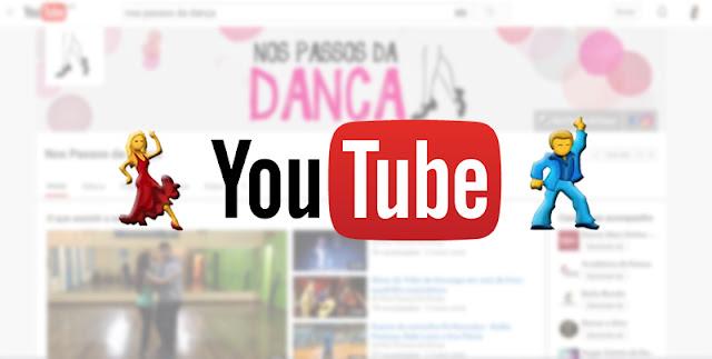 canais-de-dança-de-salão-youtube,-vídeos-de-dança,-videoaula