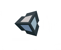 Download 2018 Unity Web Player Latest