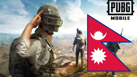 Pubg Mobile Nepal Server