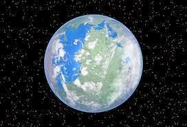 other solar systems with planets like earth - photo #10