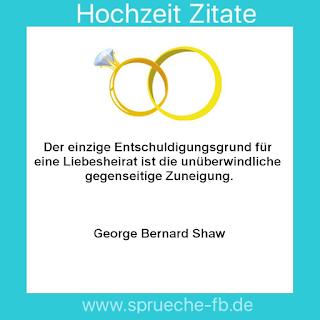 Gerorge Bernard Shaw