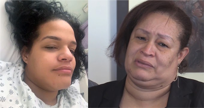 Madre dominicana demanda hospital Lincoln en $50 millones  por negligencia en muerte de hija