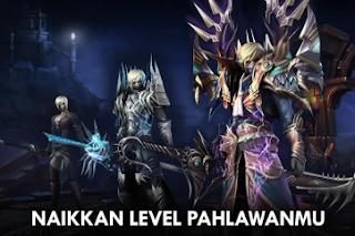 5 game seru wajib coba