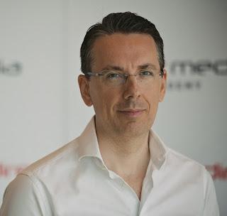 http://www.advertiser-serbia.com/bojan-lekovic-osnivac-ceo-kupujemprodajem-com-medju-najboljim-smo-mestima-za-plasiranje-reklama/