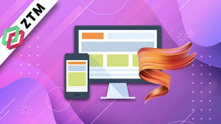 best online course to learn Figma for web design