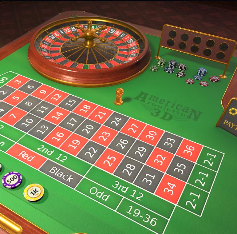 Онлайн рулетка pokerstars производство игровые автоматы