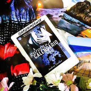 Livros livros dos sonhos livros online livros de romance é livros livros mais vendidos livros grátis livros gratuitos livros para ler livros em pdf livros de auto ajuda livros pdf livros harry potter livros em inglês livros online grátis livros online gratuitos livros da bíblia como eu era antes de você livros livros espiritas livros game of thrones livros usados livros de terror livros after livros augusto cury livros de augusto cury livros the witcher livros apócrifos livros de psicologia livros para colorir livros mais vendidos 2019 livros infanto juvenil livros infanto juvenis livros romance livros são Cipriano livros 1984 livros como eu era antes de você livros em pdf grátis livros pdf grátis livros itau livros como fazer amigos e influenciar pessoas livros clássicos livros de suspense livros sobre investimentos livros auto ajuda livros evangélicos livros psicologia livros feministas livros 2019 livros bons para ler livros stephen king livros de fantasia livros para baixar livros de direito livros baratos livros lgbt livros tiago brunet livros cristãos livros antigos livros para ler online livros gratis online livros gratuitos online livros que viraram filmes livros infantil pdf livros fuvest 2020 livros sobre liderança livros interessantes livros star wars livros olavo de carvalho livros amazona livros juvenis livros mais vendidos do mundo livros outlander livros sobre feminismo livros saraiva livros para ler em 2019 livros 50 tons de cinza livros zibia gasparetto livros nicholas sparks livros famosos livros hot livros best sellers livros rita lobo livros 1808 livros mais lidos livros para aprender inglês livros motivacionais livros para jovens livros quem pensa enriquece livros católicos livros agatha christie livros percy Jackson livros bíblicos livros românticos livros em espanhol livros Tumblr livros love livros leandro carnal livros quem me roubou de mim livros sobre psicologia