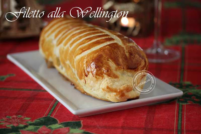 filetto_alla_wellington