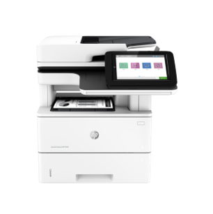 HP LaserJet Enterprise MFP M528dn Driver Download