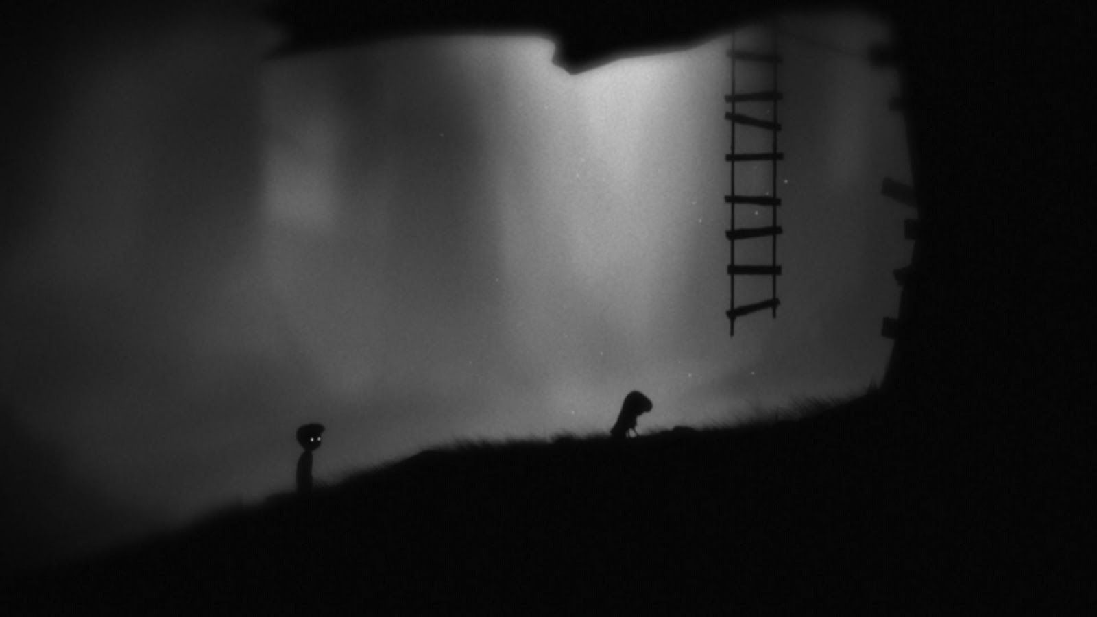 limbo full game free download for pc