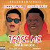 Music: Sterry Tizzle ft. Dammy Turner – Tease Me