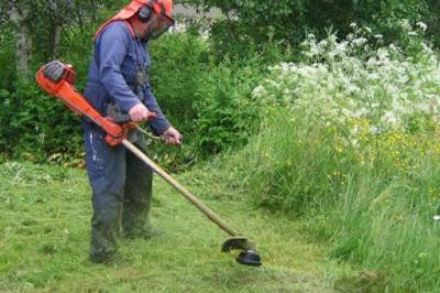Δήμος Σουλίου: Πρόστιμα σε όσους δεν καθαρίζουν τα οικόπεδα τους
