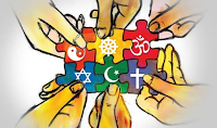 Pengertian Agama, Unsur, Fungsi, Tujuan, dan Isu dalam Agama