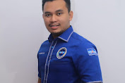 Alvin Sentil Salah Satu Politisi Usulkan RS Covid-19 Khusus Pejabat