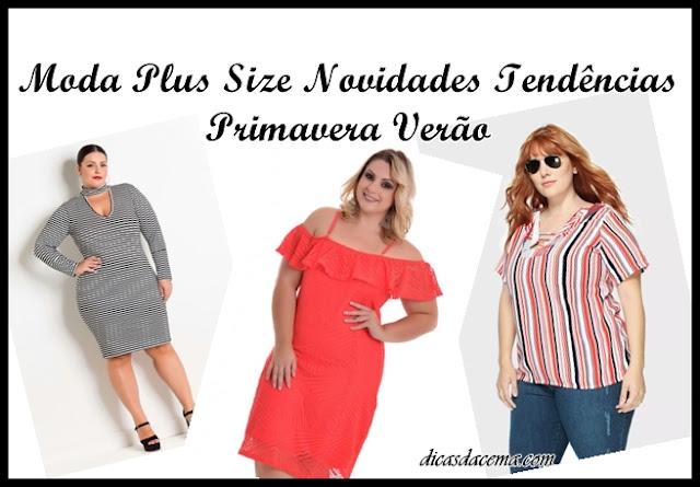 moda-plus-size-1