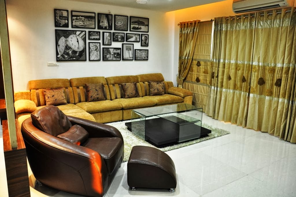 Koncept Living Interior Concepts Innovative And Creative