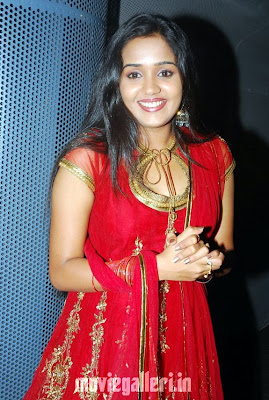Ananya latest cute photos