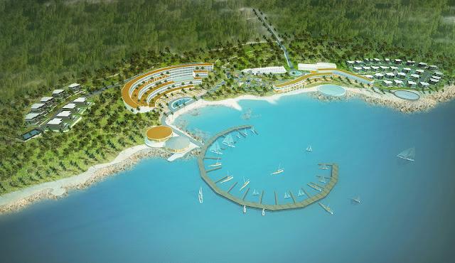 An Yen Resort