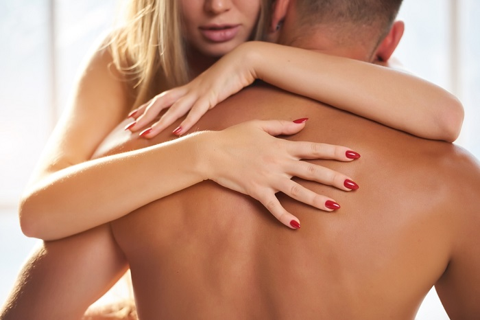 How man guy can have more better sex