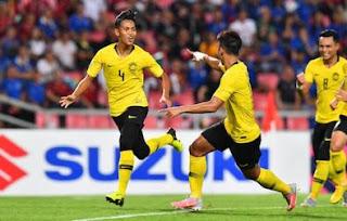 Piala AFF U-22: Selangor FA Tahan Pemainnya ke Timnas Malaysia U-22