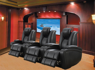 http://www.homecinemacenter.com/Home-Theater-Furniture-Home-Cinema-Center-s/22.htm