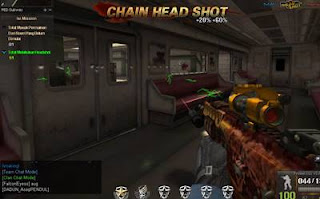 Link Download File Cheats Point Blank 6 Juli 2019