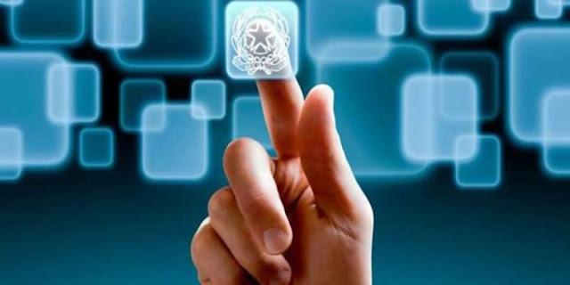 Nuova carta di identità elettronica in Italia nel 2016