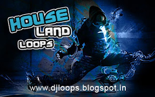 House Land Loops