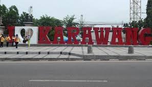 Disini tempatnya cari alamat jasa Dukun Pelet  atau Jasa Paranormal paling di kenal Ampuh di Karawang,Insha Allah semua ilmu yang kami berikan manjur