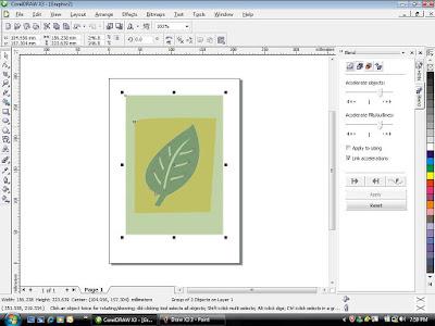 Corel drawings x3 torrent