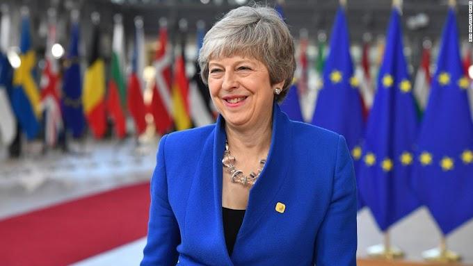 Észak-Írország elszakadásához vezethet a megállapodás nélküli kilépés